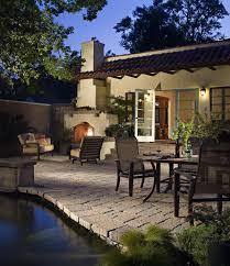 Best Patio In Houston Hardscape Ideas U0026 Hardscape Pictures For Patio Design Inspiration