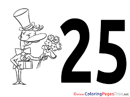 99 happy birthday coloring pages coloring pages princess happy
