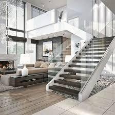us interior design urban interior design urban chic modern loft decor xamthoneplus us
