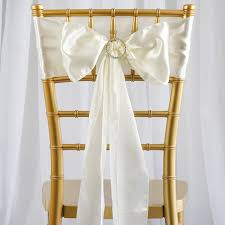 cheap chair sashes wholesale 250 wholesale lot satin chair sashes ties bows wedding party