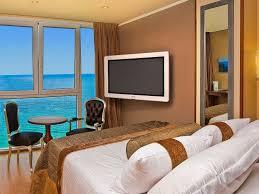 standard design hotel villa venecia boutique hotel official website benidorm 5 hotel