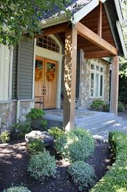 110 best curb appeal images on pinterest home curb appeal and