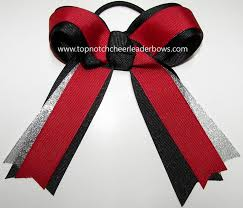 ribbon for hair that says gymnastics 77 best gymnastics bows images on pinterest gymnastics gymnastics