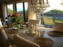 Coastal Dining Room Sets Bathroom Likable Dining Table Will Give The Texture And Tones