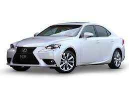 lexus lc 500 valor autos nuevos lexus precios autos 0km