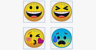 say goodbye blob google u0027s emoji have arrived wired