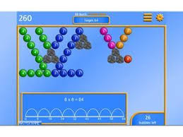 times tables the fun way online 58 best math apps for kids images on pinterest game app math