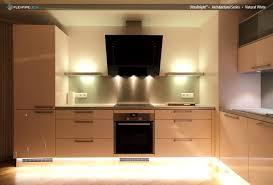 Undercounter Kitchen Lighting Cabinet Kitchen Lights D Wiring Kitchen Cabinet Lights Uk