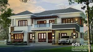 kerala home design facebook kerala home designs facebook en lark blog design