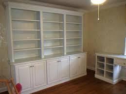bookshelf amusing bookcase with cabinet base inspiring bookcase