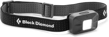 Black Diamond Lights Black Diamond Gizmo Headlamp 2016 Rei Com