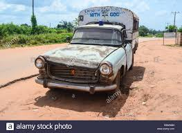 peugeot 504 pickup 504 stock photos u0026 504 stock images alamy