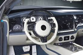 rolls royce interior mansory rolls royce wraith interior awesome pinterest