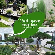 Japanese Garden Ideas 36 1393260683 0 Gg Png
