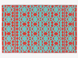 Plastic Woven Outdoor Rugs Plastic Rug Roselawnlutheran