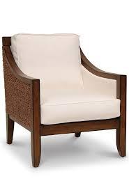 360 best wicker rattan furniture images on pinterest rattan