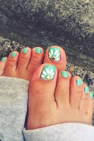 best 20 toe nail designs for fall ideas on pinterest nails fall