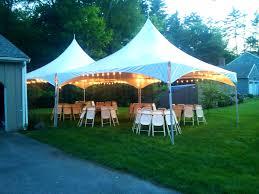 simple garden party rentals luxury home design interior amazing