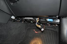 nissan altima usb port location mods4cars product manual