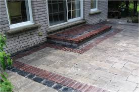 Types Of Pavers For Patio Patio Types Of Pavers For Patio Different Patiodifferent