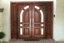 front door color ideas pinterest awnings home depot paint colors