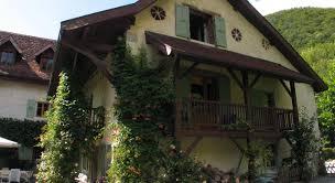 chambre d hote menthon st bernard charming b b family suite at menthon st bernard lake annecy la