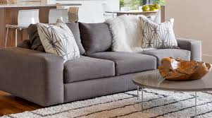 Designer Sofas For Living Room Modern Sofas For The Home Truemodern