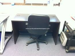 how to assemble ikea desk 28 best ikea furniture assembly handyman dc md va images on