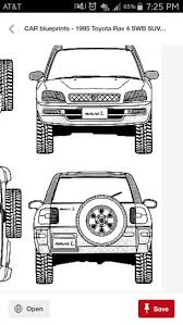 74 best jeep images on pinterest jeep toyota and 4x4
