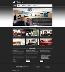 arczone interior design decor architecture business template idolza