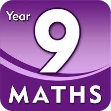 year 9 maths revision worksheets koogra