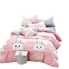 Asda Bed Sets Childrens Duvet Covers Sets De Arrest Me
