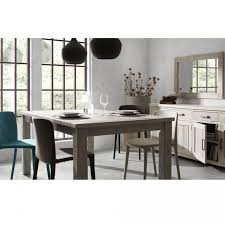 gray round dining table set wood square danni s grey full size of