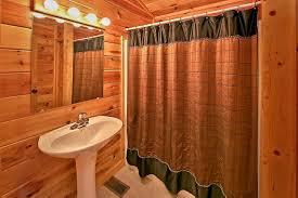mountain splash cabin in gatlinburg elk springs resort