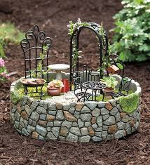 Garden Decorating Ideas Pinterest Garden Decoration Ideas With 15 Pinterest Pics Mostbeautifulthings