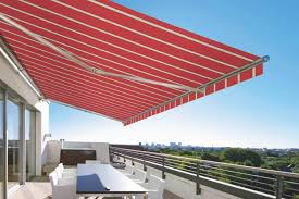 markilux es 1 patio awnings roché awnings