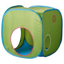 Ikea Arlon Schlafzimmer Spiele Spielzeug Kostüme U0026 Stofftiere Für Kinder U2013 Ikea
