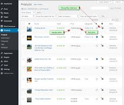 woocommerce group buy and deals groupon clone for woocommerce by
