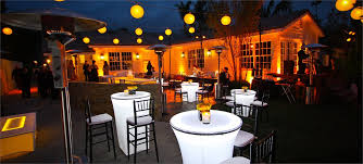 table and chair rentals las vegas illuminated furniture rental in las vegas light up tables chairs