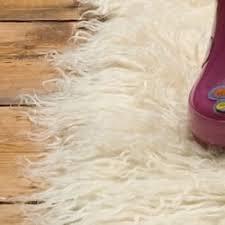 precision flooring flooring smyrna tn phone number yelp