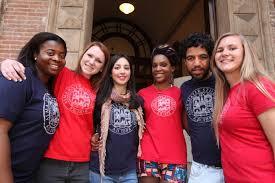 dispense unibo bourses d études de l université de bologne et dispense des frais