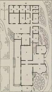 Castle Floor Plans Castle Floor Plans On Pinterest Mansion Courtyard Blueprint Google