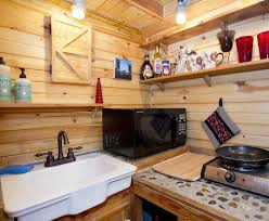 Small And Tiny House Interior Design Ideas Very Small But Tiny - Houses design interior