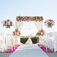 venues in orange county orange county wedding venues orange county weddings