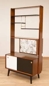 G Plan Room Divider Vintage 1950 S Gomme G Plan Librenza Room Divider Bookcase