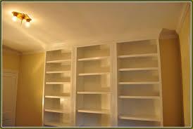 building closet shelves u2014 steveb interior building closet