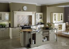 Ivory Painted Kitchen Cabinets Kitchens Macclesfield U0026 South Manchester Kitchen Designers 1st