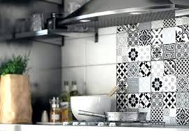carreau cuisine carreau cuisine mural nouveau recouvrir du carrelage mural cuisine