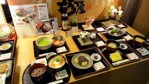 materiel cuisine japonais materiel cuisine japonais ohhkitchen com