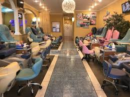 d and d nail spa home facebook
